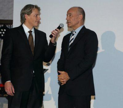 Sascha-Oliver-Martin-Heiner-Lauterbach