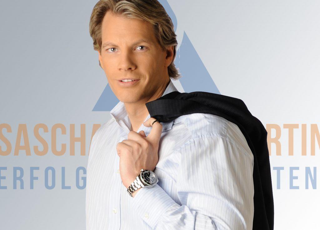 Sascha-Oliver-Martin-Erfolgreich-auftreten