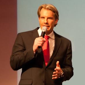 Sascha-Oliver-Martin-Redner