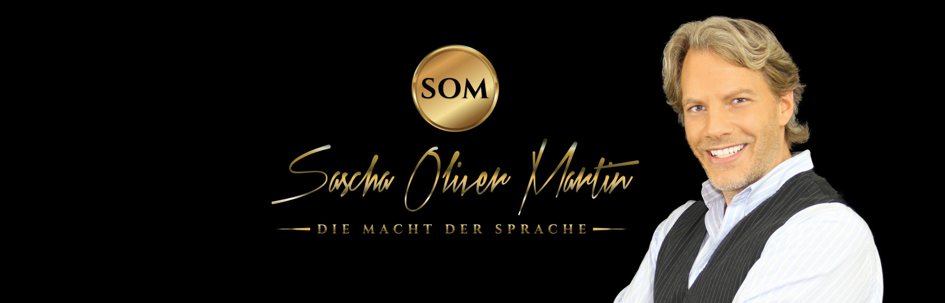 SOM_Header_Logo