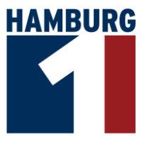 Logo HH1 200 x 200