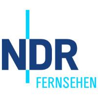 Logo NDR 200 x 200