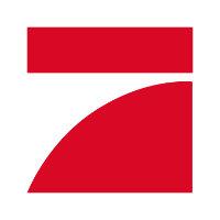 Logo PRO7 200 x 200