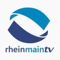 Logo RMTV 200 x 200