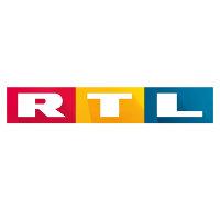 Logo RTL 200 x 200